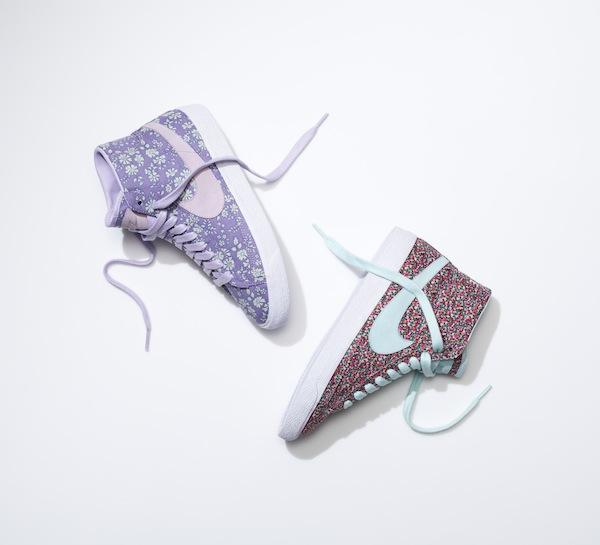 Liberty-X-Nike-ss13 3
