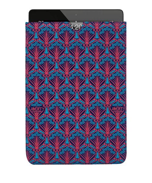 Liberty-print-ipad-case 3