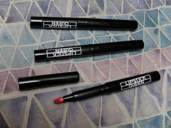 Lipstick-Queen-Vesuvius-liquid-lipstick