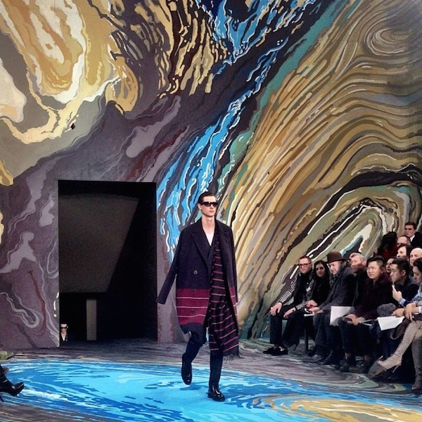 Louis-vuitton-aw14-Menswear
