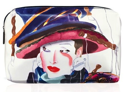 MAC-Antonio-Lopez-makeup-bag-£28--50