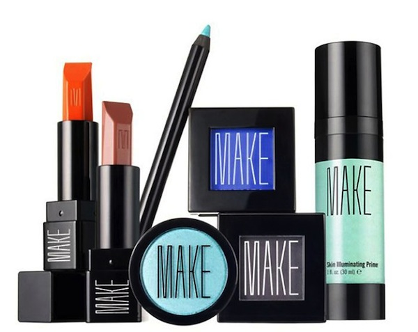 MAKE-cosmetics-We-See-Beauty