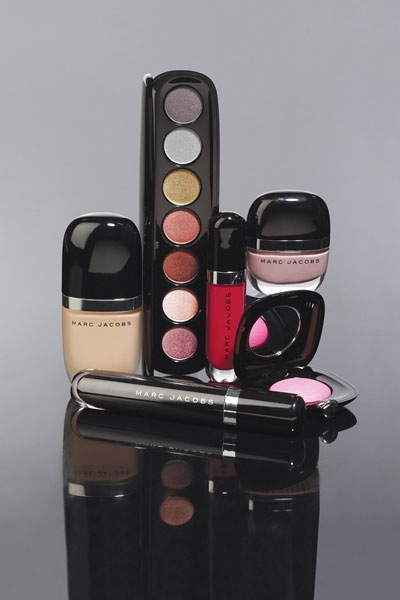 Marc-Jacobs-Beauty-makeup 4