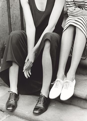 Margaret-Howell-SS14-Koto-Bolofo-The-Shoe 9