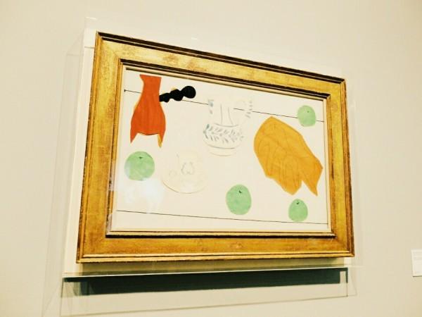 Matisse-cut-outs-Tate-Modern-Disneyrollergirl 2