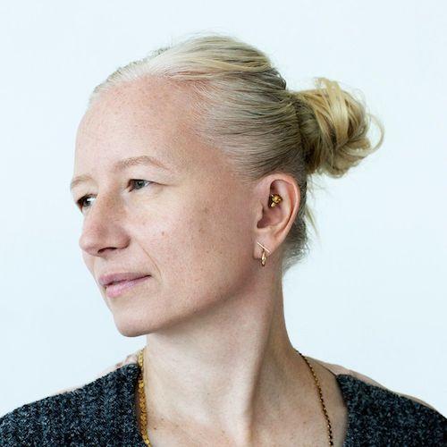 Mona-Kowalska-A-Detacher -Brigitte-Lacombe