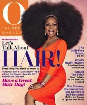 Oprah-winfrey-wig