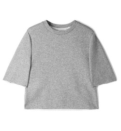 Phillip-lim-grey-sweatshirt