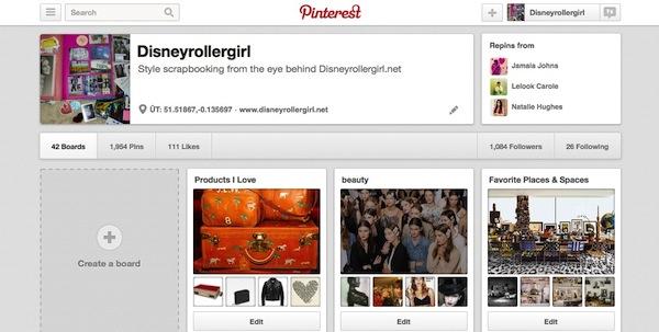 Pinterest-disneyrollergirl