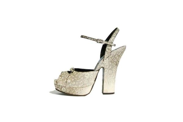 Pradasphere-Harrods-PRADA-Lizard-shoe-AW2000