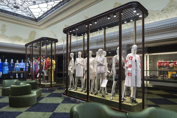 Pradasphere-Harrods-exhibition 21