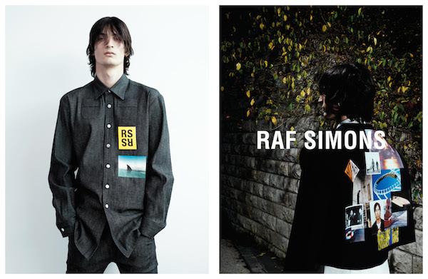 Raf-Simons-ss15-campaign 4