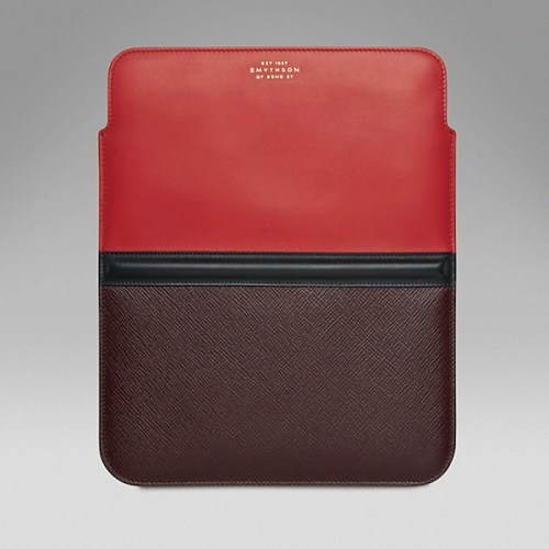 Smythson-ipad-air-sleeve