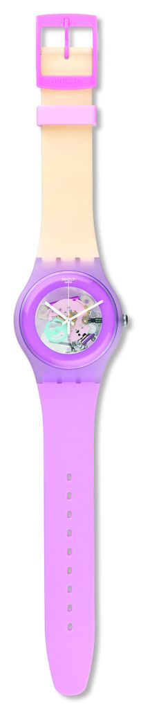Swatch-ss14-pastry-chef-disneyrollergirl 2