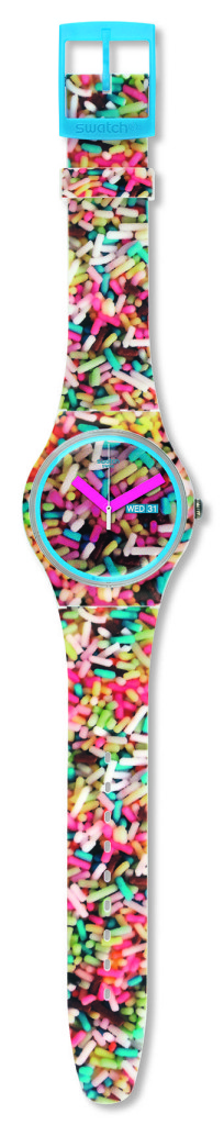 Swatch-ss14-pastry-chef-disneyrollergirl 3