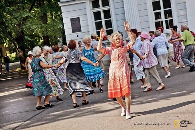 The-Dancing-Babushka