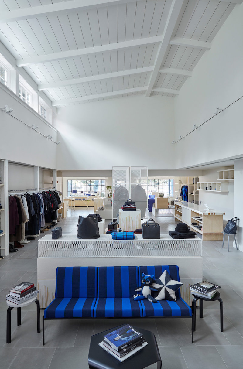 Tiina The store Amagansett Christopher Sturman for The New York Times