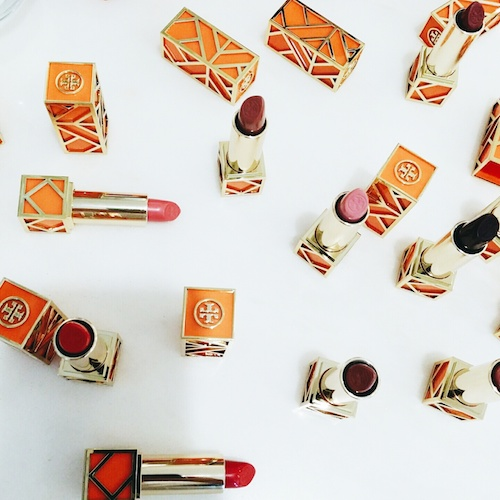 Tory-Burch-lipsticks