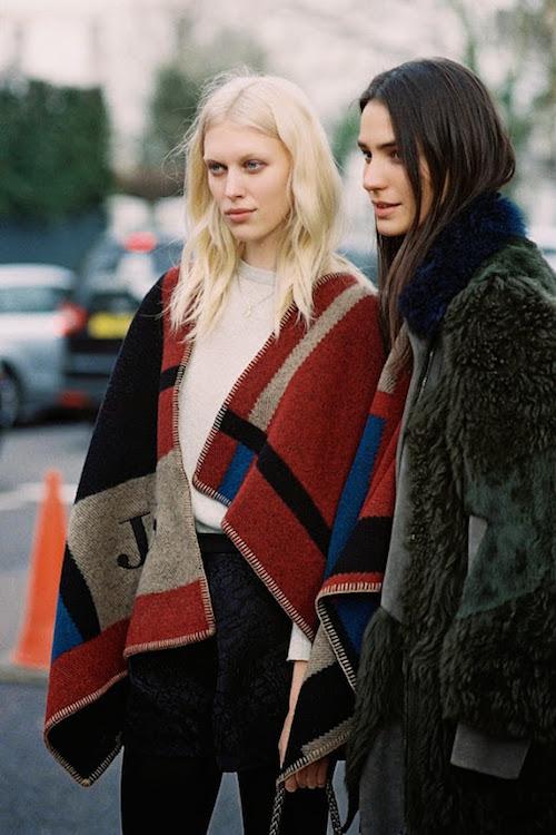 Vanessa-Jackman-Burberry-blanket