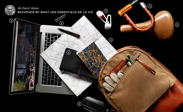 Whats-in-your-man-bag-Mr-porter2