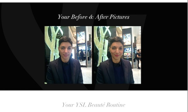 YSL-before-and-after-Google-Glass JPG