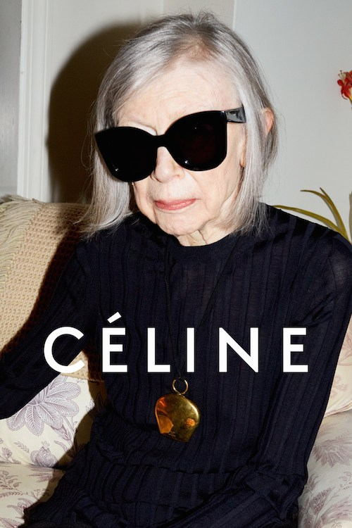 celine-joan-didion-spring-campaign-2015