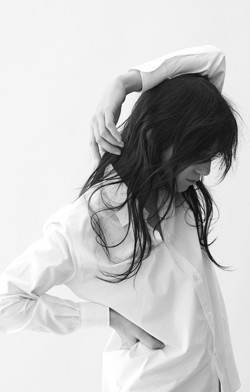 charlotte-gainsbourg-current-elliott