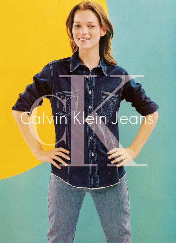 ck-jeans-19960201-katemoss