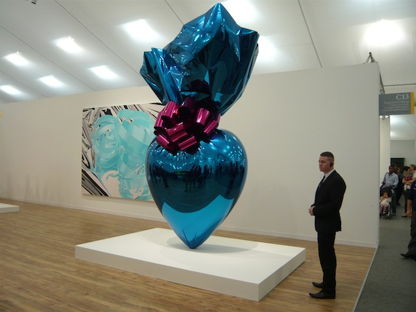 frieze-jeff-Koons