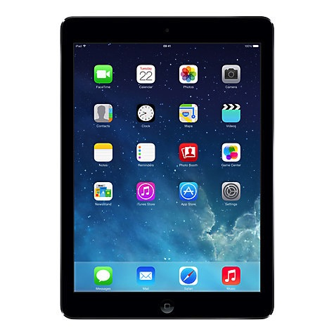 iPad-Air-John-Lewis