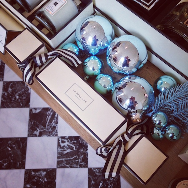 jo-malone-London-Christmas-Cracker 3