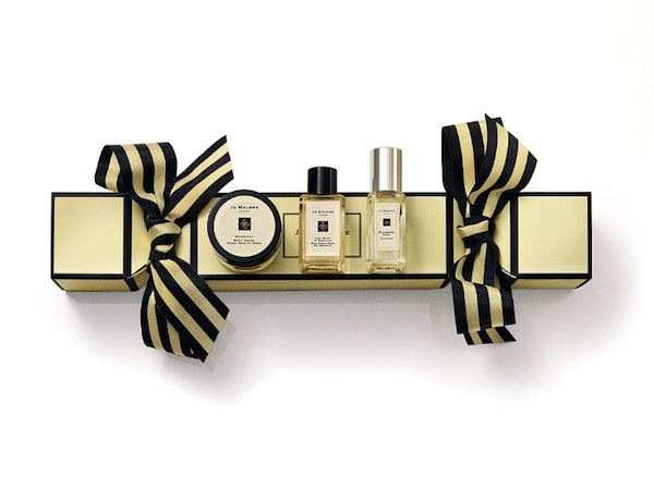jo-malone-London-Christmas-Cracker