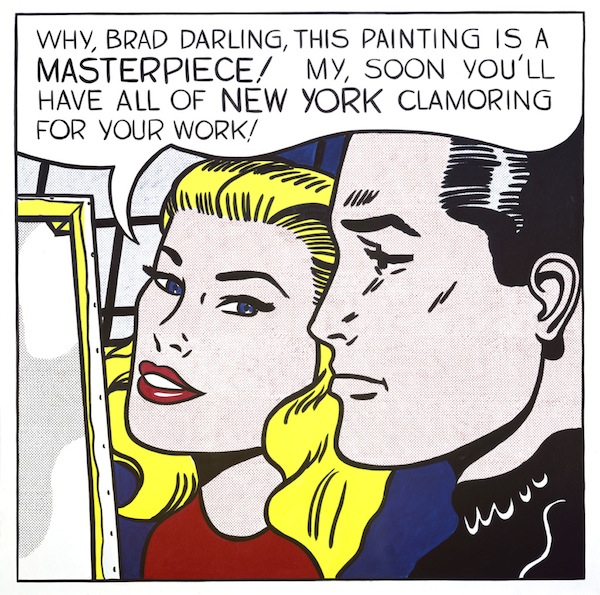lichtenstein-masterpiece1