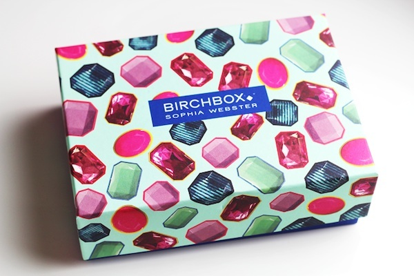 sophia-webster-birchbox