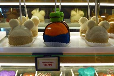Goofy's Candy Co - Disney Springs
