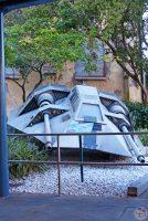 Watto's Grotto - Disney Hollywood Studios