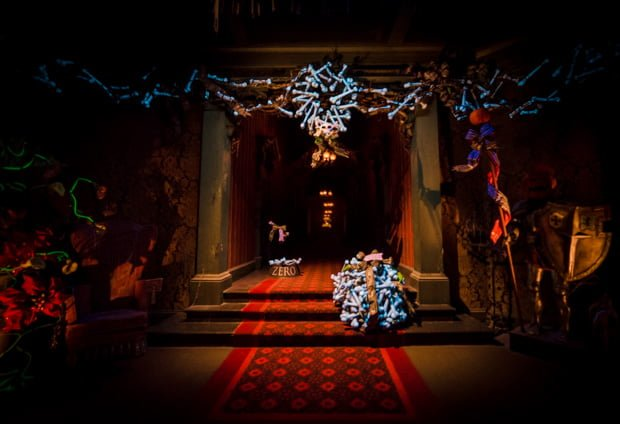 haunted-mansion-holiday-disneyland-016