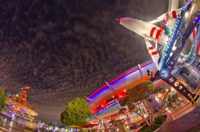 Disneyland Leap Day 192
