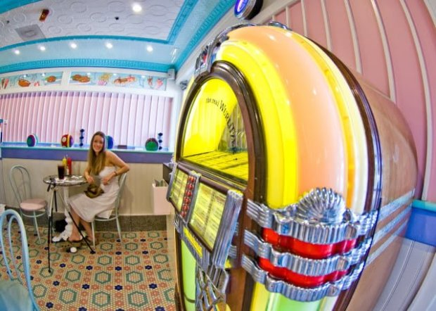 beaches-cream-disney-jukebox