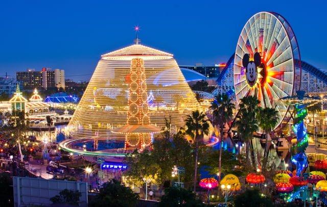 Hotel B Resort And Spa Downtown Disney
