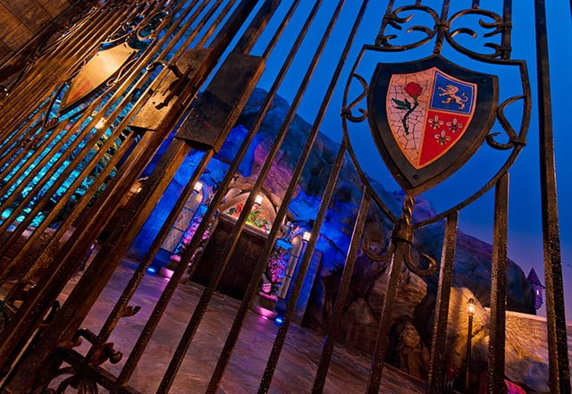 be-our-guest-restaurant-gates