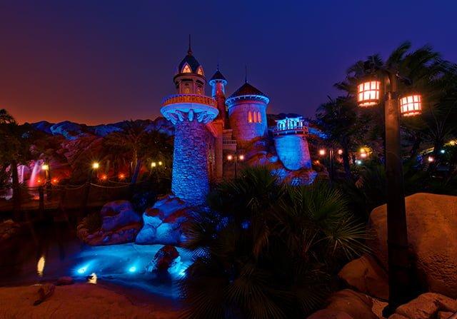 little-mermaid-ride-magic-kingdom-bricker