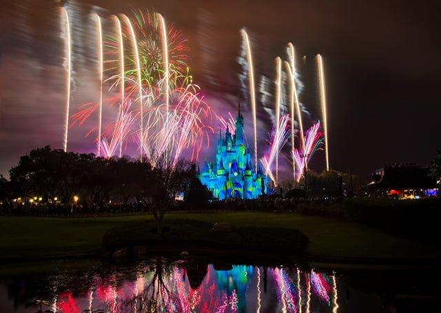 wishes-fireworks-christmas-bricker