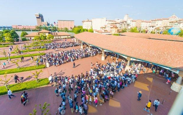 Tokyo-Disney-Resort-0036