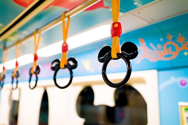 Tokyo-Disney-Resort-0230