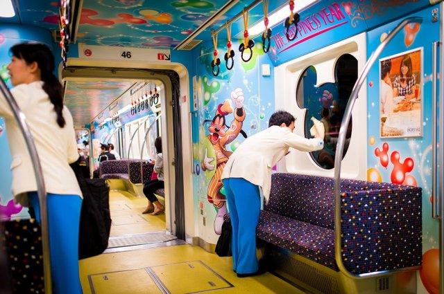 Tokyo-Disney-Resort-0231