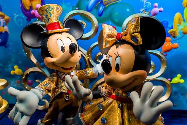 Tokyo-Disney-Resort-0234