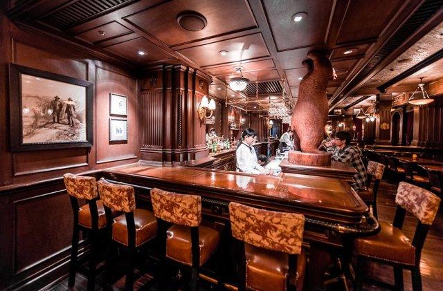 teddy-roosevelt-lounge-bar