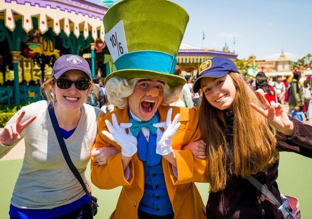 Tokyo-Disneyland-Spring-2013-0285