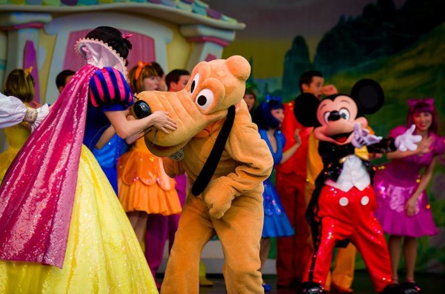 Tokyo-Disneyland-Spring-2013-0286